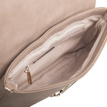 clutch Taupe 32630.33
